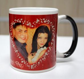 Подарок любимому человеку в Донецке. Сравнить цены, купить ...